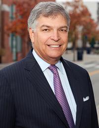 Yaromir Steiner, Founder/CEO
