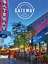 southCampusGateway_brochure