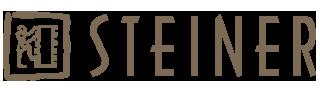 Steiner Mobile Logo
